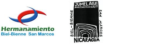 Association Jumlage Biel/Bienne Sanmarcos